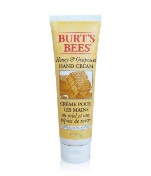 Burt´s Bees Handpflege Handcreme 73 g