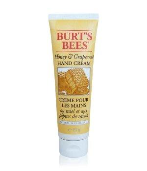 Burt's Bees Handpflege  Handcreme für Damen