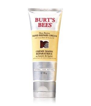 Burt's Bees Handpflege Shea Butter Hand Repair Cream Handcreme für Damen