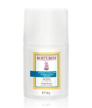 Burt's Bees Intense Hydration  Tagescreme für Damen und Herren