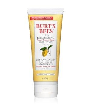 Burt's Bees Körperpflege 24h-Bodylotion Cocoa & Cupuacu Butters Bodylotion für Damen