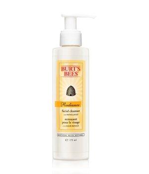 Burt's Bees Radiance  Reinigungslotion für Damen