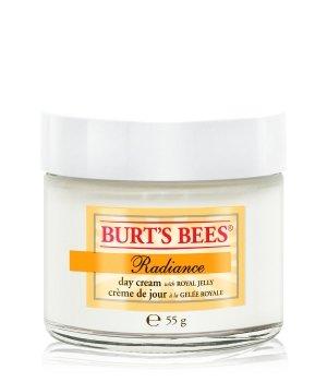 Burt's Bees Radiance  Tagescreme für Damen