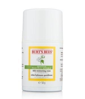 Burt's Bees Sensitive Skin Care  Tagescreme für Damen