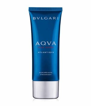 BVLGARI Aqva pour Homme Atlantiqve After Shave Balsam für Herren