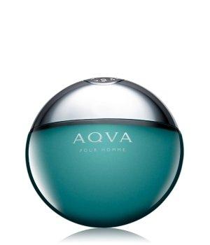 BVLGARI Aqva pour Homme  Eau de Toilette für Herren
