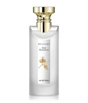 BVLGARI Eau Parfumee Au The Blanc EDC 75 ml
