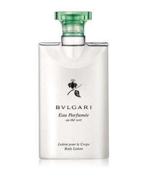 BVLGARI Eau Parfumee Au The Vert Bodylotion 200 ml EDC