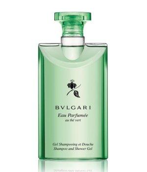BVLGARI Eau Parfumee Au The Vert Duschgel 200 ml EDC
