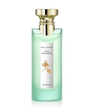 BVLGARI Eau Parfumee Au The Vert EDC 75 ml