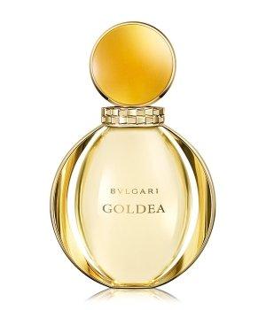 BVLGARI Goldea EDP 25 ml Parfum