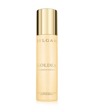 BVLGARI Goldea Korperol 100 ml Parfum