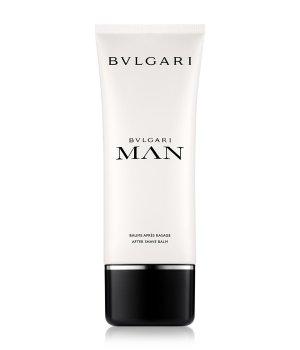 BVLGARI Man After Shave Balsam 100 ml  men