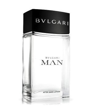 BVLGARI Man After Shave Lotion 100 ml  men