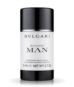 BVLGARI Man Deostick 75 g  men