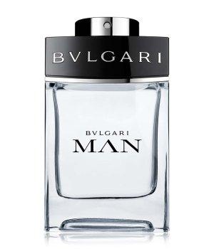 BVLGARI Man EDT 30 ml  men