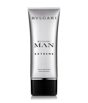BVLGARI Man Extreme  After Shave Balsam für Herren