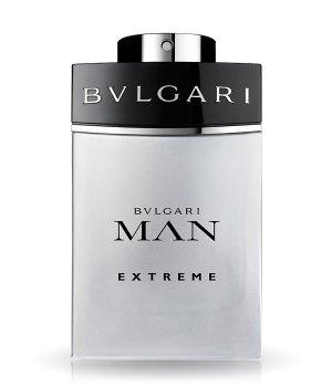 BVLGARI Man Extreme Eau de Toilette für Herren