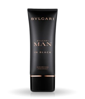 BVLGARI Man In Black After Shave Balsam 100 ml  men Aftershave