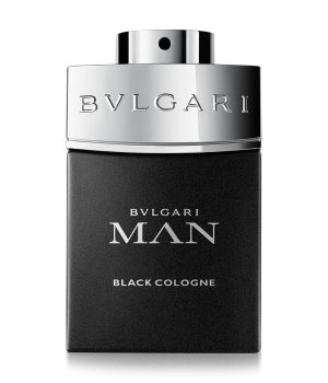 BVLGARI Man In Black Cologne Eau de Toilette