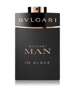BVLGARI Man In Black EDP 30 ml  men
