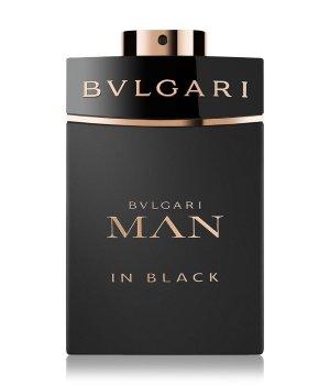 BVLGARI Man In Black EDP 30 ml  men