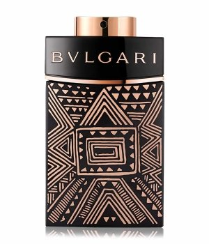 BVLGARI Man In Black Essence EDP 100 ml  men