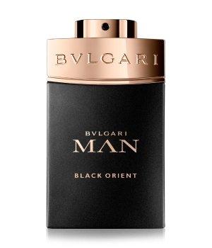BVLGARI Man In Black Orient Parfum 60 ml  men