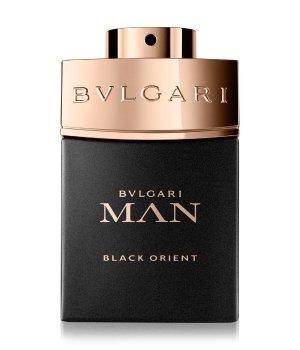 BVLGARI Man In Black Orient Parfum für Herren