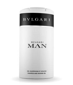 BVLGARI Man Duschgel 200 ml  men