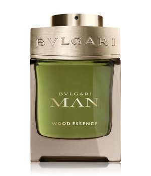 BVLGARI Man Wood Essence EDP 60 ml  men