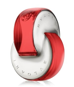 BVLGARI Omnia Coral EDT 25 ml women Parfum