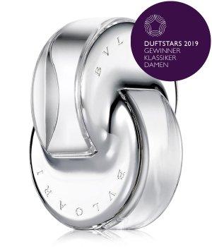 BVLGARI Omnia Crystalline  Eau de Toilette für Damen