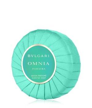 BVLGARI Omnia Paraiba  Stückseife für Damen