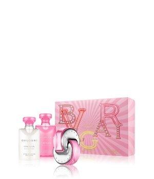 BVLGARI Omnia Pink Sapphire  Duftset für Damen