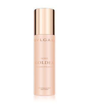 BVLGARI Rose Goldea Body Milk 200 ml EDP