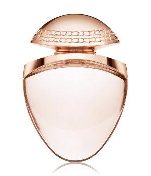 BVLGARI Rose Goldea  Eau de Parfum für Damen