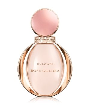 BVLGARI Rose Goldea EDP 25 ml