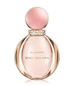 BVLGARI Rose Goldea EDP 25 ml