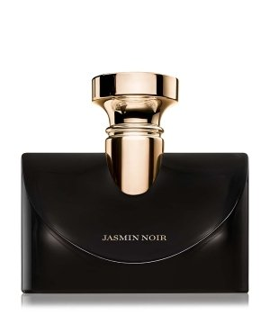 BVLGARI Splendida Jasmin Noir EDP 30 ml