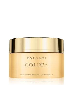 BVLGARI Goldea Korpercreme 100 ml Parfum