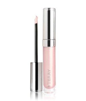 By Terry Baume De Rose Crystalline SPF 15 Lippenbalsam für Damen