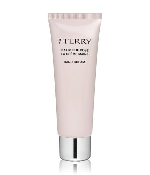 By Terry Baume De Rose La Creme Main Handcreme für Damen