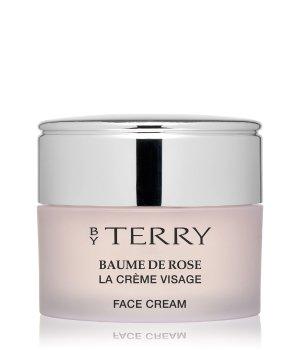 By Terry Baume De Rose La Creme Visage Gesichtscreme für Damen