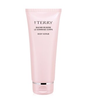 By Terry Baume De Rose Le Gommage Corps Körperpeeling