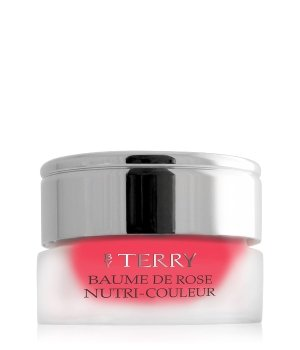 By Terry Baume De Rose Nutri Color Lippenbalsam