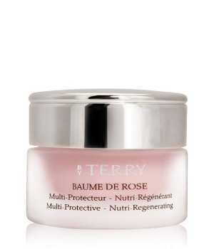 By Terry Baume De Rose SPF 15 Lippenbalsam für Damen