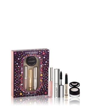 By Terry Beauty Favourites  Körperpflegeset für Damen und Herren