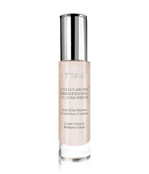 By Terry Cellularose Brightening CC Lumi-Serum CC Cream für Damen