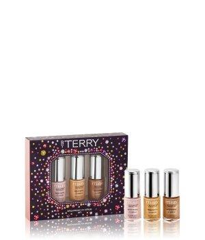 By Terry Cellularose Brightening CC Lumi-Serum Gesichtspflegeset für Damen und Herren